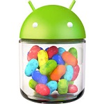 jelly bean1