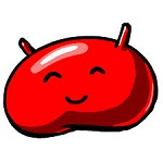 jelly bean2